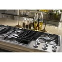 FAQs About Cooktops
