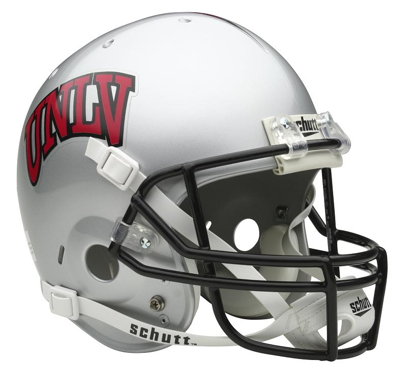 college football field dimensions. NCAA College football helmets