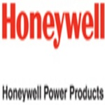 HONEYWELL PRODUCT HXCT16 16-CH COLOR DUPLEX MULTIPLEXER 60 UNIQUE FPS 10 SCREEN DISPLAYS ACTIVITY DETECTION CAMERA SWITCH PULSE D N SCHEDULE CON