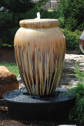 Large Vase Fountain Vases Sale