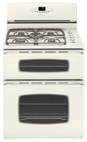 aeg competence double oven manual