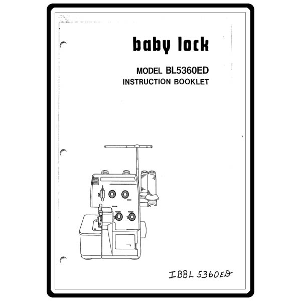 Babylock sewing machine Sewing Machines - Compare Prices, Read