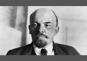 was vladimir lenin a good leader org was vladimir lenin a good leader