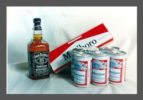 should taxes on alcohol and tobacco be increased to help pay for rising medical costs Running head sin taxes on alcohol and tobacco increase for medical taxes on alcohol and tobacco increase for alcohol and tobacco be increased to help pay.