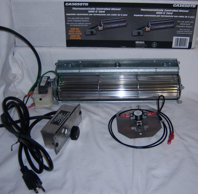 Squirrel Cage Blower Fan - Compare Prices, Reviews and Buy at
