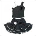 Children's Dance Costumes