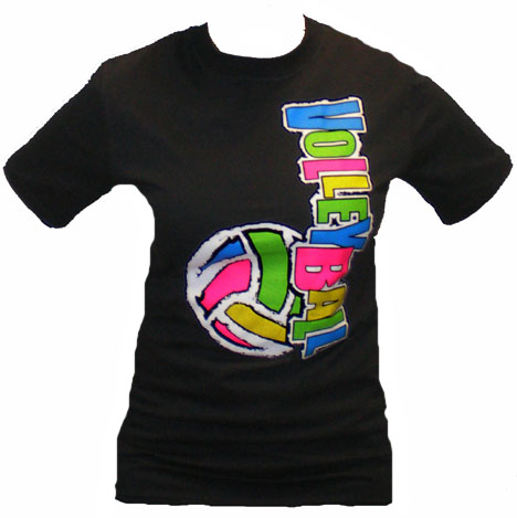 team t shirt design ideas - T Shirts Designs Ideas