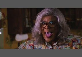 Madea and philosophy