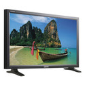 Samsung SM400P 3D TV