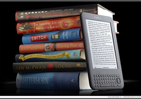 Are paperback books being replaced by e books debate are paperback books being replaced by e books fandeluxe Images