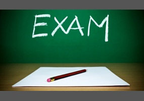 Board examination - Wikipedia, the free encyclopedia