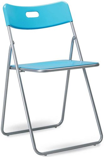 5 affordable options for extra seating just imagine going from folding chair