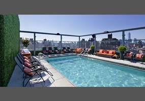A new york city municipal pool that maintains female only - Female only swimming pool melbourne ...