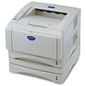 Duplex Laser Printers