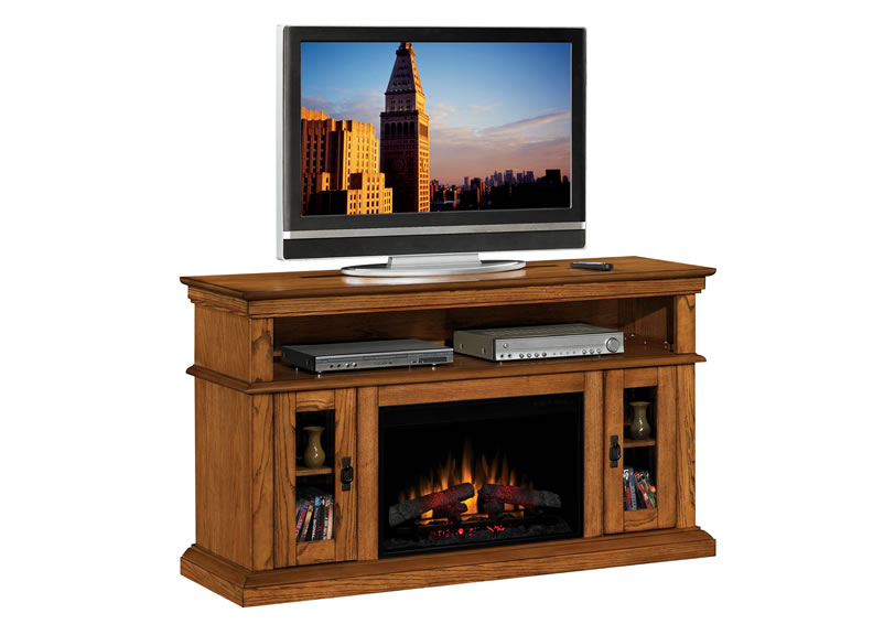 built in electric fireplace electric fireplace reviews