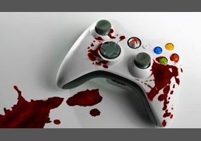 an argument against the banning of violent video games Trump met with video game industry leaders and critics at the white  trump  linked video games and gun violence – but don't expect him  a supreme court  ruling in 2011 made it even more difficult to legislate against video games   banning the sale of violent games to minors, ruling that video games.