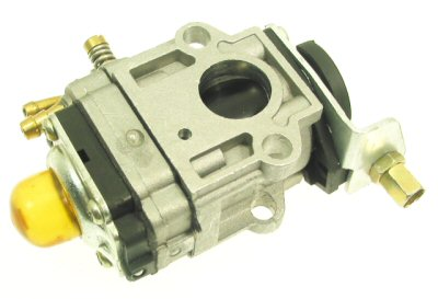 43cc and 49cc 2 stroke carburetor photo