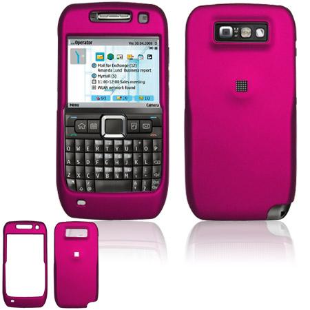 Accessories For Nokia E71