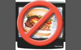 should junk foods be banned in Should people be barred from buying junk food with food stamps  for  permission to ban the purchase of certain kinds of food or drinks,.