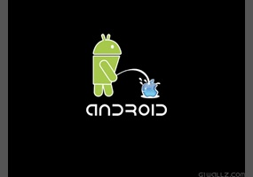 Is Android Better Than Apple Debate Org