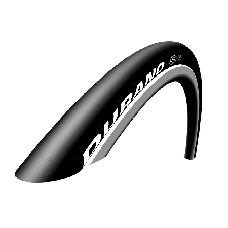Amazon.com: Schwalbe tire