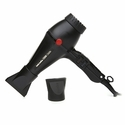 Turbo Power Twin Turbo 3200 Professional Dryer Black (897123001218)