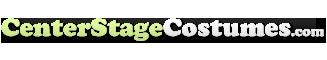 CenterStageCostumes.com