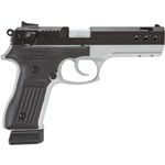 Turkish Full Size 9mm Pistol #ATI-FS9