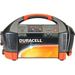 Duracell Powerpack 450 450-Watt Portable Power Inverter with Voice Technology 852-1950-07