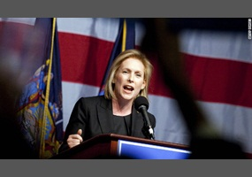 Should Women Participate in Politics