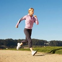 How to Lose Weight Jogging