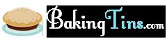 BakingTins.com