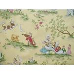 Closeout Covington Fabrics 5th Avenue Designs Floral Home Decor