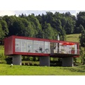 Container Homes: An Innovative Opportunity