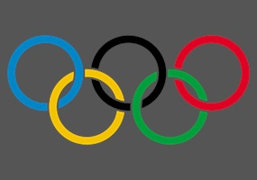 the olympic games benefit hosting country The successful hosting of this year's pyeongchang winter games will  as a  matter of fact, not many countries have made their olympics a.