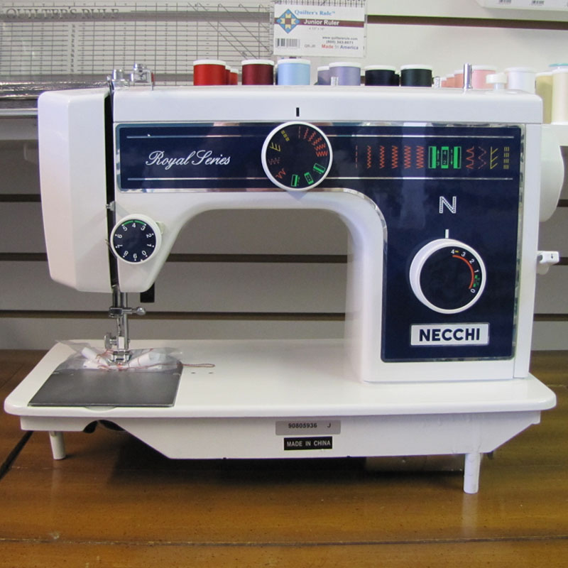 sewing machine out of stock price $ 299 99 at sewing machine parts