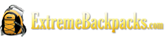 ExtremeBackpacks.com