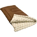 Brown Sleeping Bags