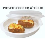 Potato Cooker