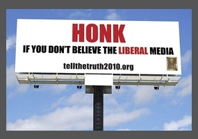 does the news media have a liberal bias essays The issue of there being a liberal bias in the media is essays related to liberal bias in the media as we have seen, liberal bias in the news media.