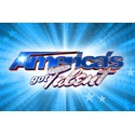 Fighting Gravity on America's Got Talent