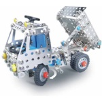 Plans: Miniature Dump Truck - iOffer: A Place to Buy, Sell & Trade