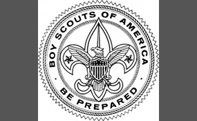 all boys should be allowed to be boy scouts Yes, boys should be allowed to join the girl scouts when i was 7, i joined the scouts i was the only girl in my group, the rest were all guys we grew up together, and went through puberty together, started university together, became adults together today, more than 15 years later, we are still very close friends.