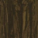 MODA BATIKS -Bon Voyage Batiks BY LAUNDRY BASKET QUILTS - YARDAGE