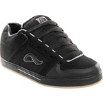 Adio Shoes Kenny Anderson V2 Black/Gum