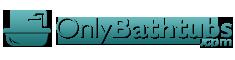 OnlyBathtubs.com