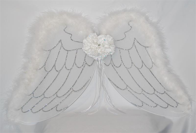 Fairy Costumes | Fairy Dresses | Fairy Wings