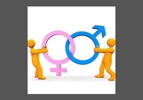 are women better rulers than men essay