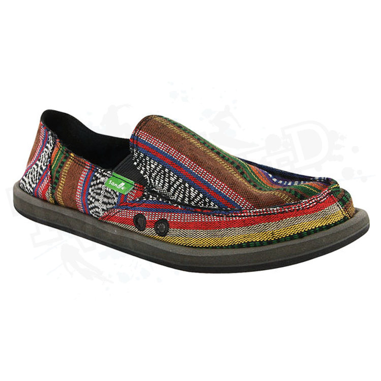 Sanuks Hippie From Cf Mp Cdn Net My Closet
