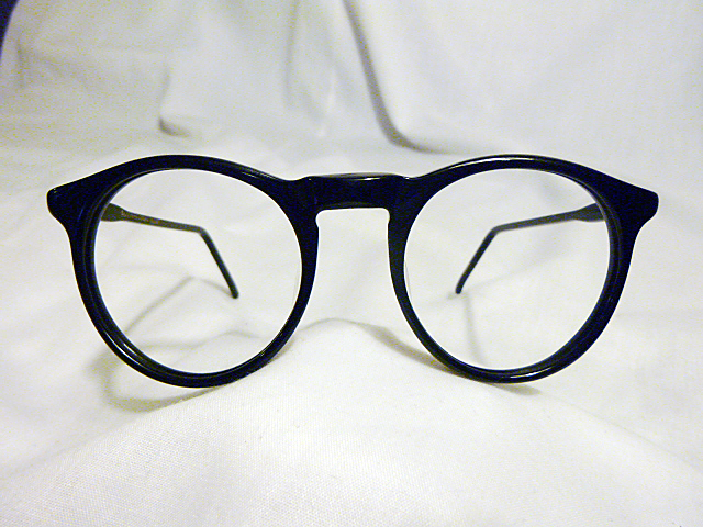 elite eyeglass frames eyeglasses